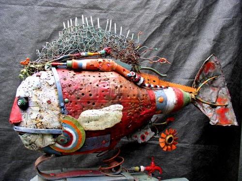 Le poisson au masque de fer 004.jpg