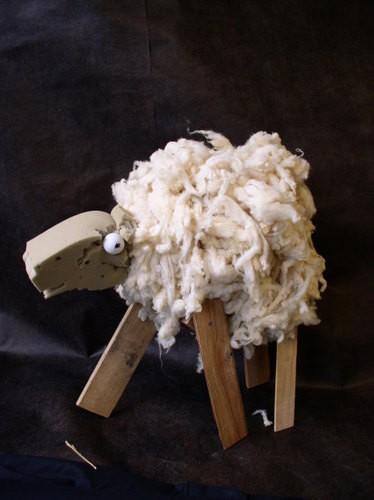 mouton (1)-1.JPG