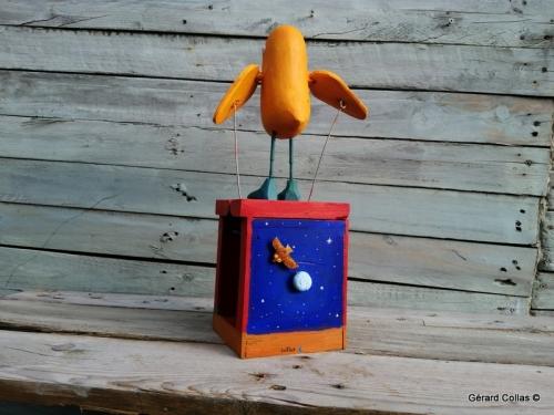 oiseau mécanique29.jpg