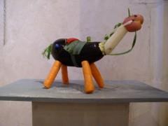 atelier légumes nov 2008 013.jpg