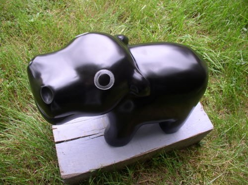 hippopotameau 014-1.jpg