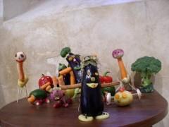 atelier légumes nov 2008 001.jpg