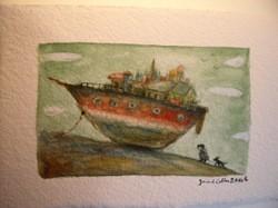 728 Le bateau de nulle part.jpg