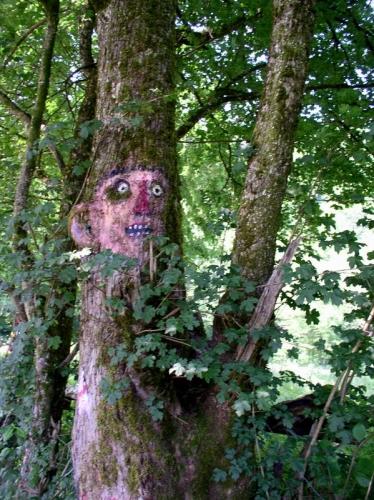 LATOUILLE LENTILLAC,chemin,art,collas,appel,peinture,arbre,reves,2012