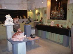 atelier 2009 009.jpg
