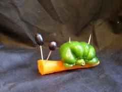 sculpture sur légumes lespinasse 2008 011.jpg