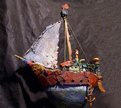 bateau 003.jpg
