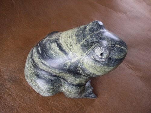 grenouille en serpentine 003.jpg