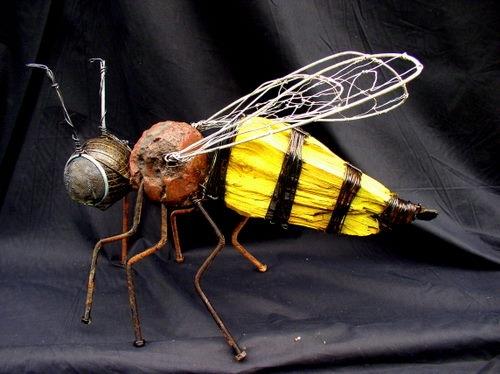 abeille (8).JPG