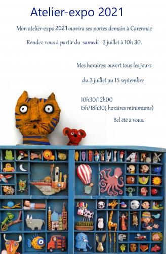 expo,art,singulier,collas,2021