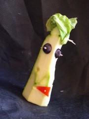 sculpture sur légumes lespinasse 2008 007.jpg
