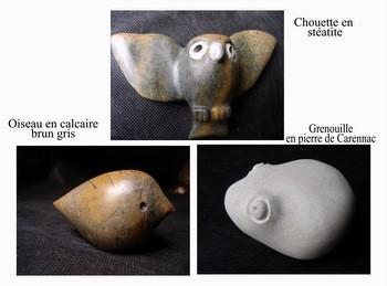 trois petites sculptures.jpg