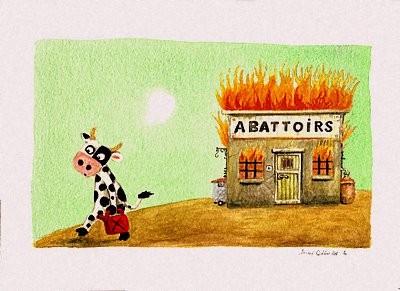 651 la vache pyromane t.jpg