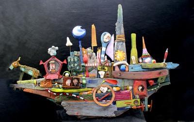 le bateau arc-en-ciel,la nef des fous 0052-1.jpg