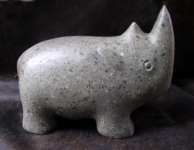 rhino 003-1.jpg