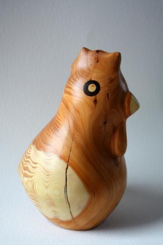 gérard collas,sculpture,bois