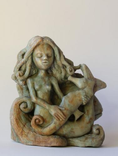 Sirène 2014 (1).JPG