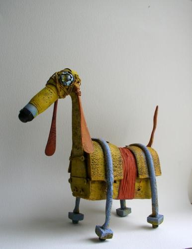 le chien jaune (2)-001.JPG