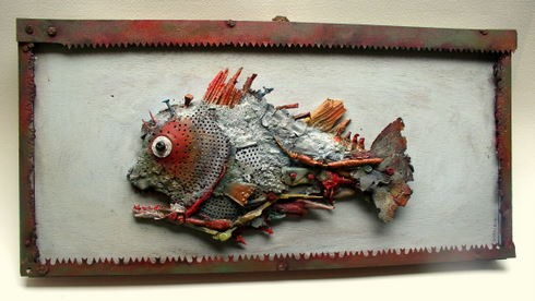poisson des abysses 2010.jpg