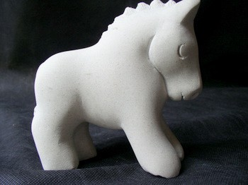 cheval blanc-2.JPG