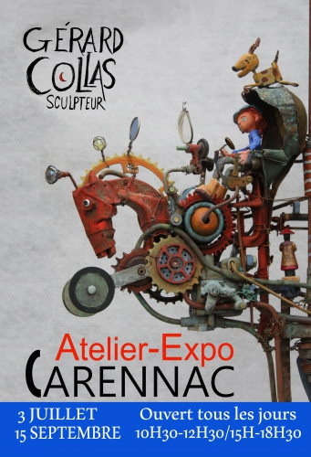 exposition,2016,collas