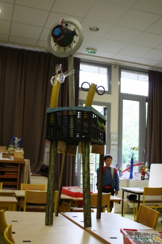 atelier malemort école assemblage