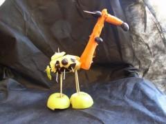 sculpture sur légumes lespinasse 2008 009.jpg
