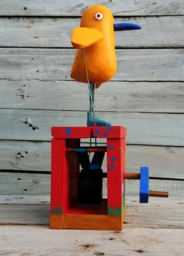 oiseau mécanique34.jpg