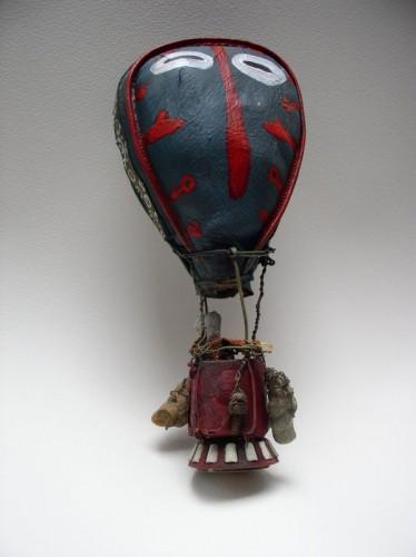la chouette mongolfière (1).JPG