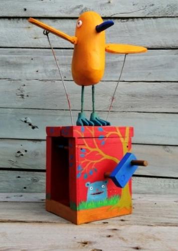 oiseau mécanique36.jpg