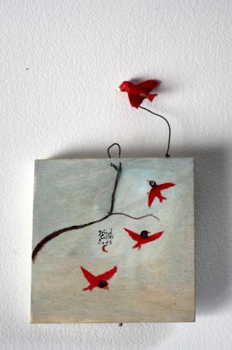 Le rêve de l'oiseau 2 (1).jpg
